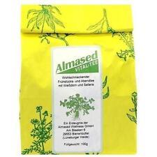 ALMASED Vital-Tee 100 g PZN 3497662
