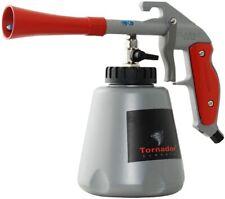 TORNADOR CLASSIC Z-010S AIR PULSE CLEANING GUN