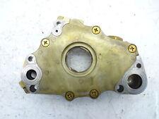 Oil pump for Lotus Toyota 1.8 16V 2ZZ-GE