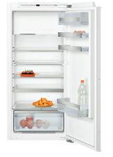 Neff KI2423D40 A+++Integrierter Einbau-Kühlautomat 195 L Weiß