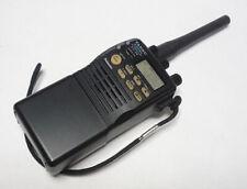 Yaesu FT-74 Radio Transceiver 430MHz TESTED Working Goow F/S