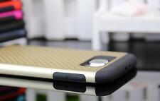 Cover e custodie semplice Per Samsung Galaxy S6 in plastica per cellulari e palmari
