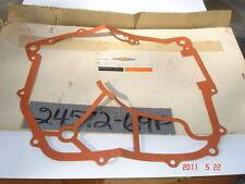 Sprint Harley Davidson Lightweight Bike Parts Gaskets