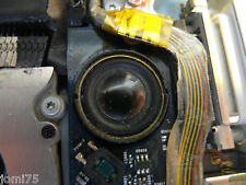 Genuine Apple Haut parleur Droit Right Internal Speaker MacBook Pro A 1260 Etc *