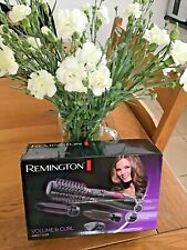 REMINGTON VOLUME AND CURL AIR STYLER