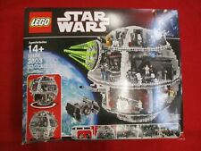 LEGO® Star Wars™ 10188 Death Star™ NEU