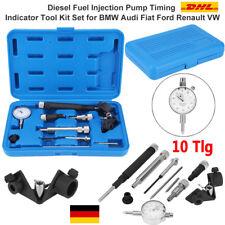 Einstell Werkzeug Dieselpumpe Einspritzpumpe Adapter für VW Audi BMW Ford SD 02