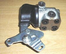 ALFA ROMEO GTV & SPIDER 2.0 16V  New Rear Brake Caliper Compensator Valve