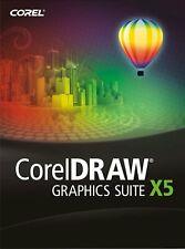 Corel Designer Graphics Technical Suite x5 ✔FULL VERSION ✔ FAST DELIVERY