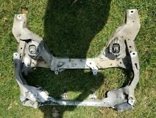 BMW E90 E91 E92 E84 E82 1 3 SERIES FRONT ENGINE CRADLE SUBFRAME 31116785639