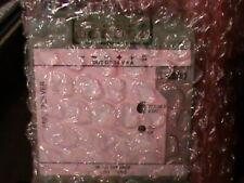 NEW Phoenix Contact 2938837 MINI-PS-100-240AC/24DC/4 DIN Power Supply 24VDC 4A