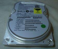 """13GB Seagate Medalist ST313032A PN:9N5003-035 F/W:3.09 3.5"""" IDE Hard Drive HDD"""