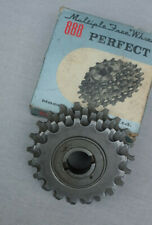 Suntour Perfect 888 Maeda Industries 5 sp Schraubkranz Freilauf Freewheel