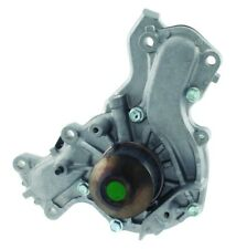 Engine Water Pump-New Water Pump with Housing Aisin WPM-014