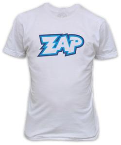 Comic Art - Zap