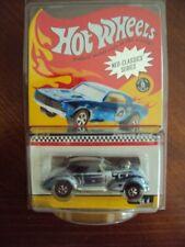 Hot Wheels HWC Neo Classics Series 4 Classic Cord, MOC 2004