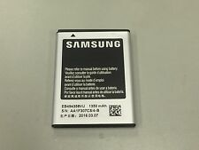 New Samsung EB494358VU EB-494358VU 1350mAh Galaxy Ace S5830 S5660 S5670 Battery