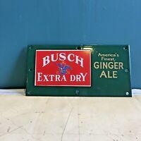 plaque en tôle NGK CHAMPION fer vintage de garage plaque métal réédition 20x30cm