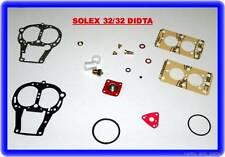BMW 320,Solex,Pierburg 32/32 DIDTA,Vergaser Rep.Satz