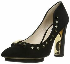 Clarks Mid Heel (1.5-3 in.) Party Shoes for Women