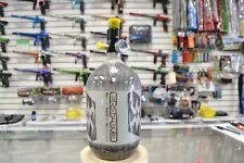 Empire Paintball Airsoft 68ci 4500psi 68 4500 Carbon Fiber Compressed Air Tank