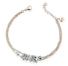 Ops Bracciale OPS!WORDS Opsobjects OPSBR-585 LOVE