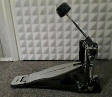 Tama Dyna-Sync Direct Drive Bass Drum Pedal