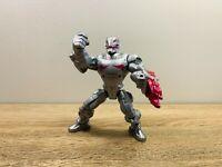 Ultron - Super Hero Mashers Action Figure The Avengers Marvel Mash Ups
