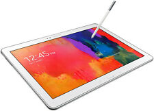 "Samsung Galaxy Note Pro SM-P900 Tablet 32GB 3GB Ram Wi-Fi,12.2"" Android - White"