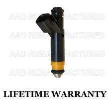 LIFETIME WARRANTY Genuine OEM  Flow-Matched Fuel Injector for Ford F-150 4.2L V6