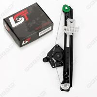 COMPLETE ELECTRIC WINDOW REGULATOR REAR LEFT FOR FORD FOCUS I 1