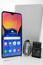 Samsung Galaxy A10e 32Gb 4G Lte Gsm Unlocked Android Smartphone Black