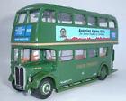 EFE 10121D AEC Regent RT - London Transport - RT3148 - Route 803 Welwyn gdn
