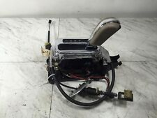 ✅ 2007-2010 Ford Edge Automatic Transmission Shifter W. Shift Cables Oem
