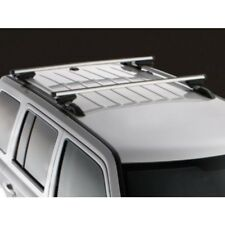 Chrysler 300 Sports Utility Aluminium Roof Bars Luggage Rack