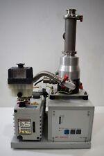 Edwards 1.5 Pump, Oil Filter, EX 120 & EXT 70. Ship World Wide.