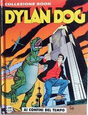 BONELLI COLLEZIONE BOOK DYLAN DOG N.50