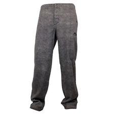 Nike Fleece Activewear Trousers for Men