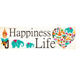 happiness-life