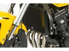 Protection De Radiateur  pour HONDA CBR600 F de 2011