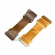 BRAND NEW LCD FLEX CABLE RIBBON FOR SONY ERICSSON W595 W595I #A-359