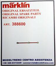 MARKLIN 38860  388600 BIELLA DX   KUPPELSTANGE  RE. 3387 3687