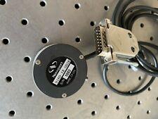 Newport 918D-IR-OD3R  Optical Power Ge Detector, 780-1800 nm, OD3 Attenuator