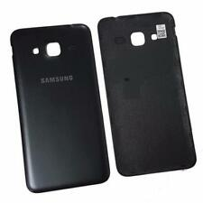 Samsung Black Mobile Phone Parts for Samsung Galaxy J3