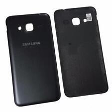 Recambios negro Samsung Para Samsung Galaxy J para teléfonos móviles