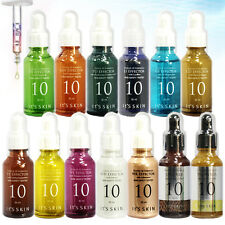 It's Skin Power 10 Formula - LI Effector (Licorice Extract Serum) 30ml