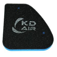 KD AIR Sport Luftfilter passend für Peugeot Speedfight 2 50 LC DD X-Race