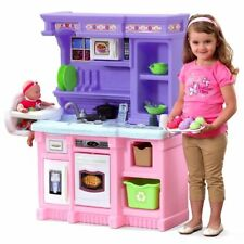 Step2 Pretend Play Kitchens Ebay