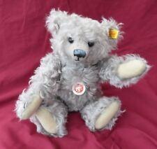 Steiff Teddy Bear with Growl