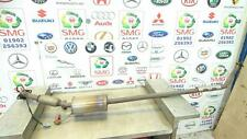 KIA PICANTO EXHAUST DOWN PIPE FLEXI MUFFLER SILENCER BOX LAMBDA MK2 2011 998cc